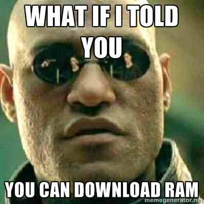 extremely high ram usage general discussion wildstar forums