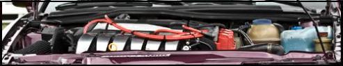 CORRADO ENGINE & DRIVETRAIN