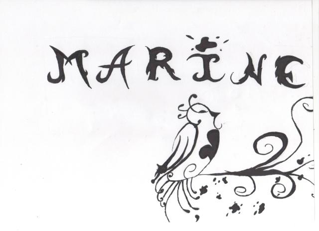 Pin dessin tribaux facile pour tatooage de tatouage tribal - Dessin tribal facile ...
