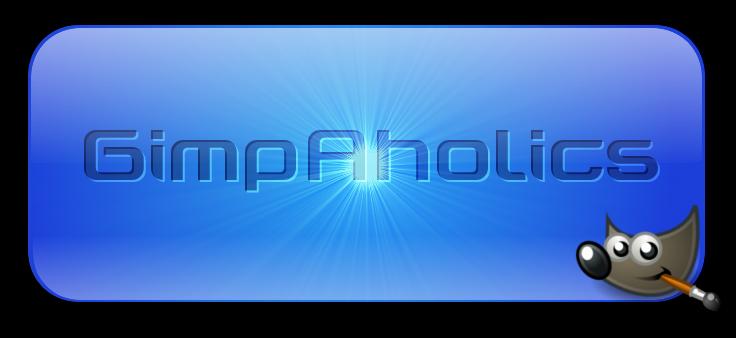 GimpAholics