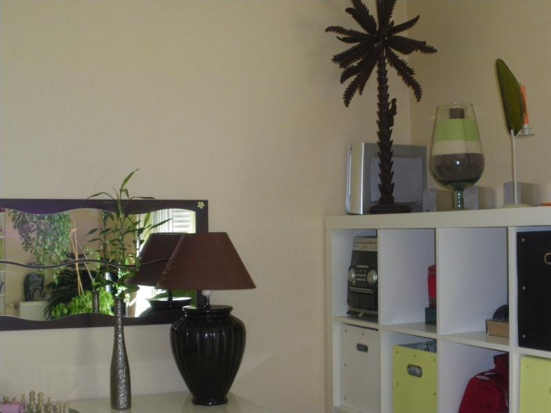 comment consolider un panneau de bois avec miroirs trop souple. Black Bedroom Furniture Sets. Home Design Ideas