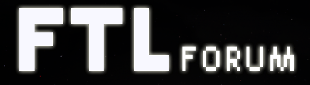 FTL Modding