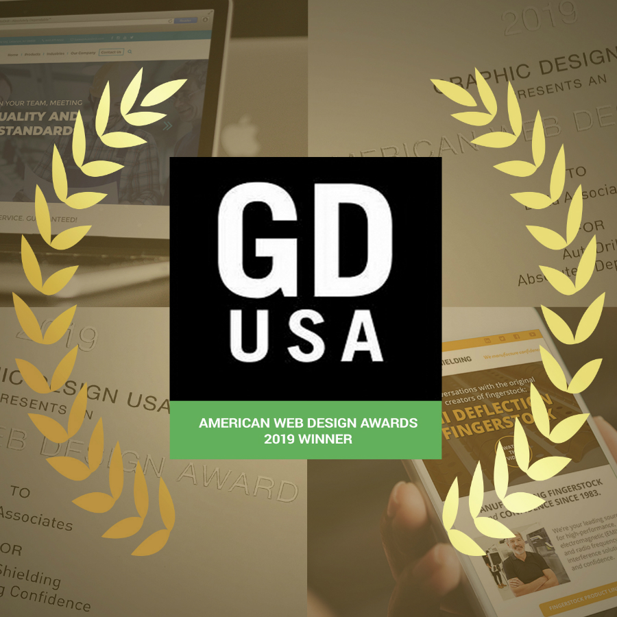 gd usa awards 2019