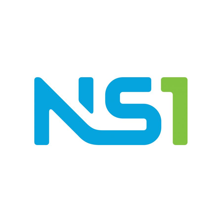 NS1.bg