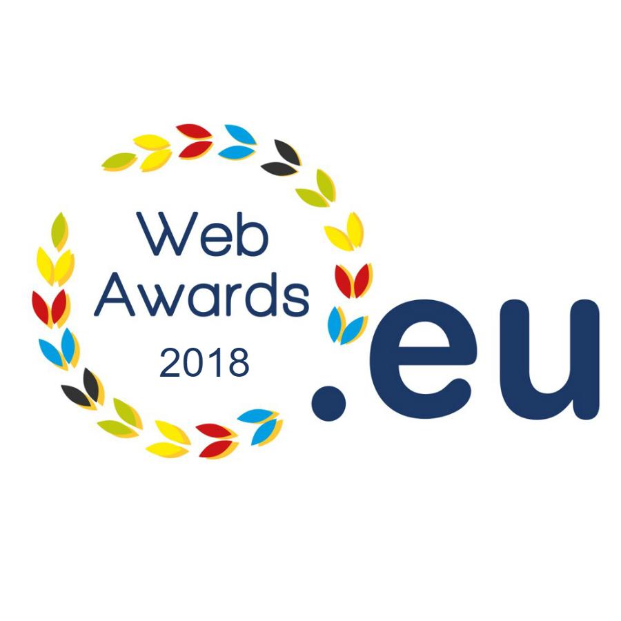 eurid2018
