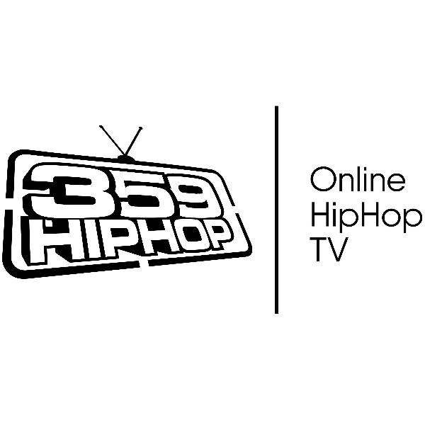 Online Hip-Hop TV