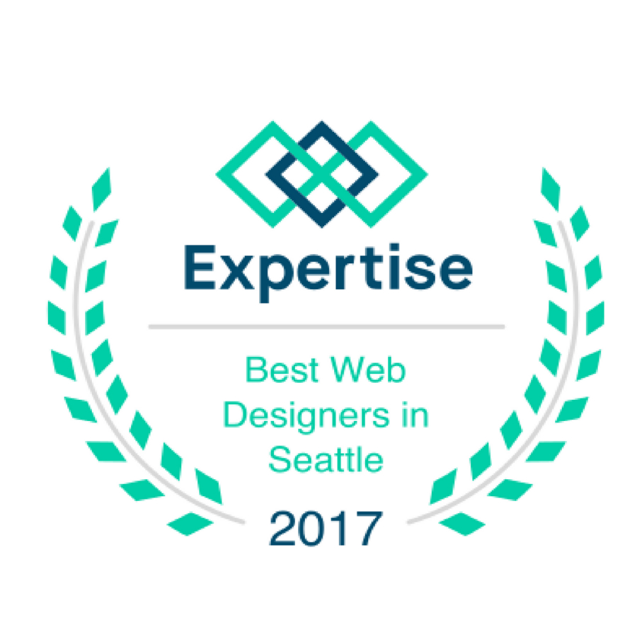 best designer seattle
