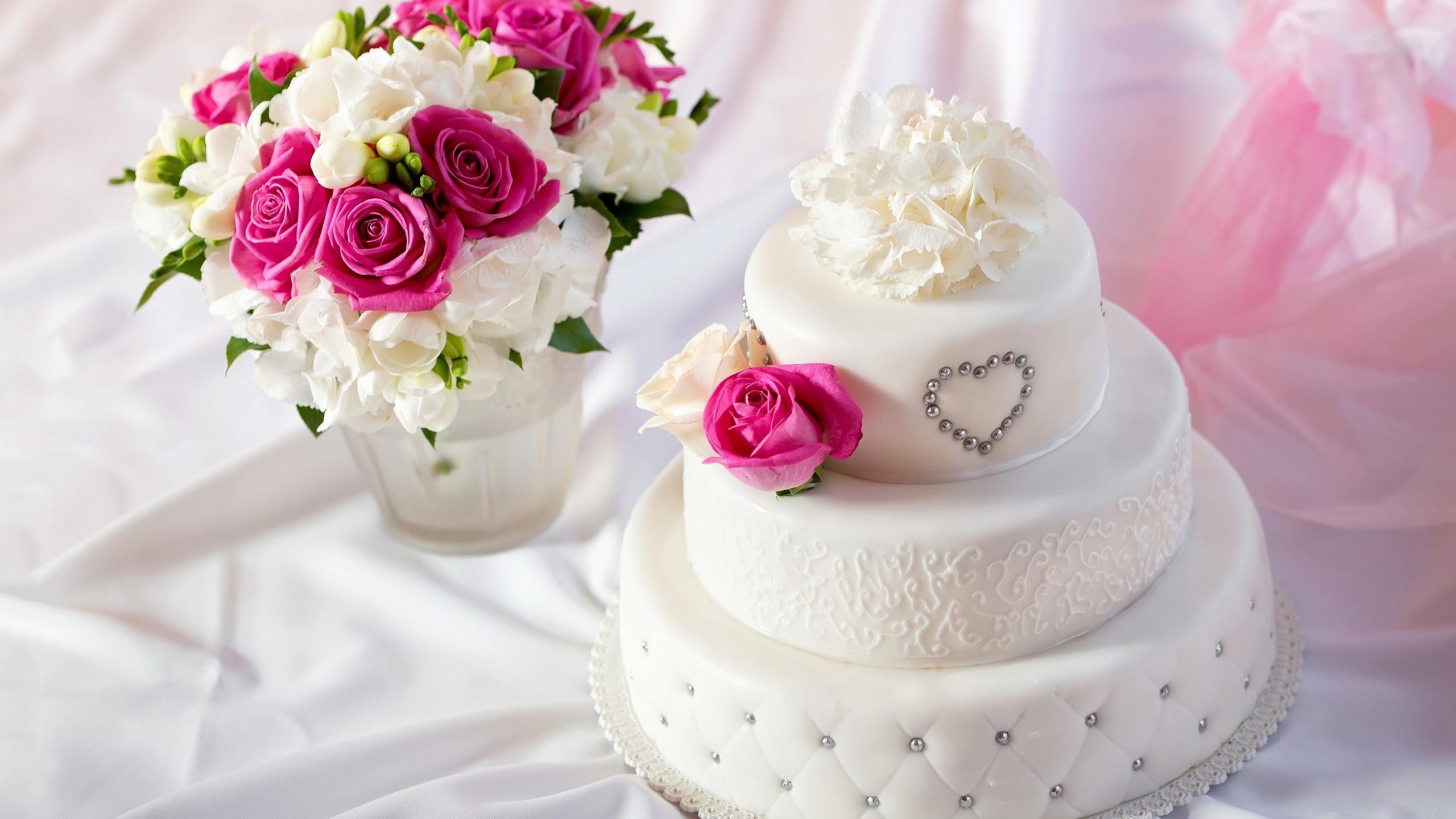 Изработка на Бутикови торти - Малинка Милянова