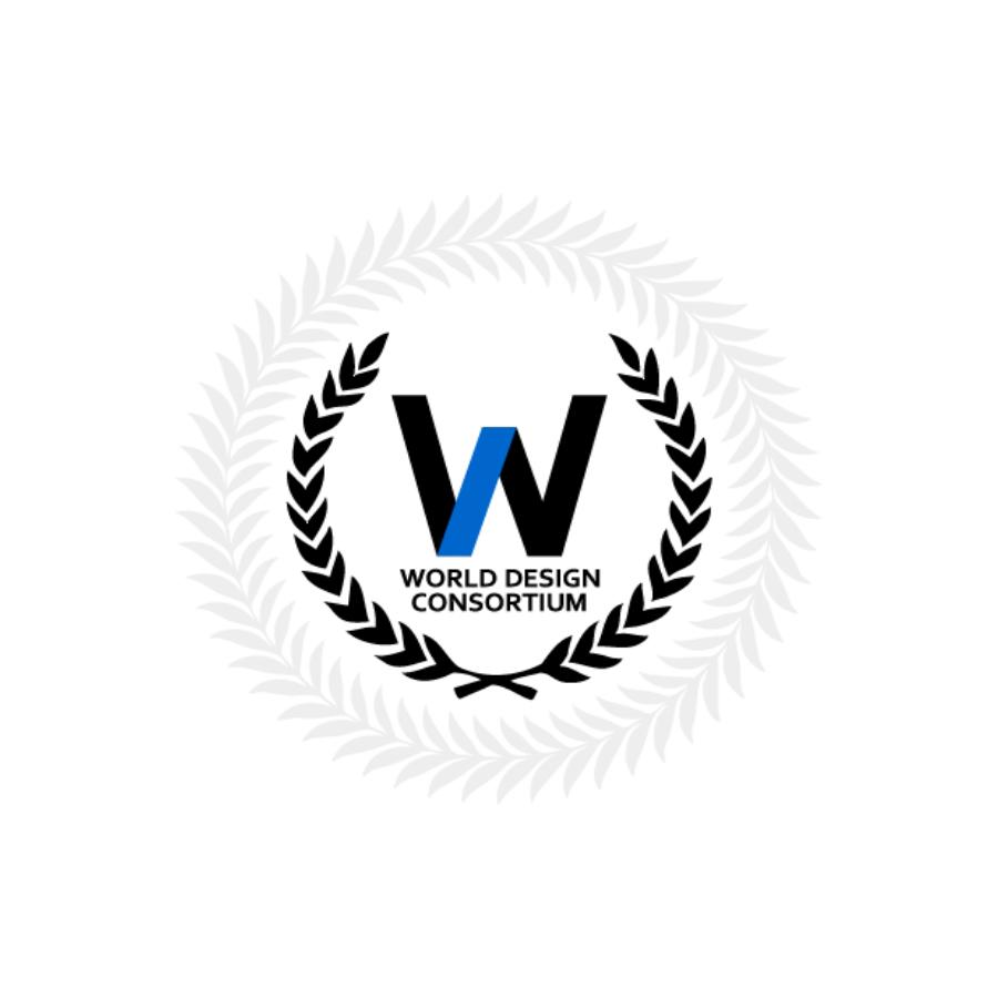 World Design Consortium