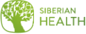 Siberian Health International Corporation