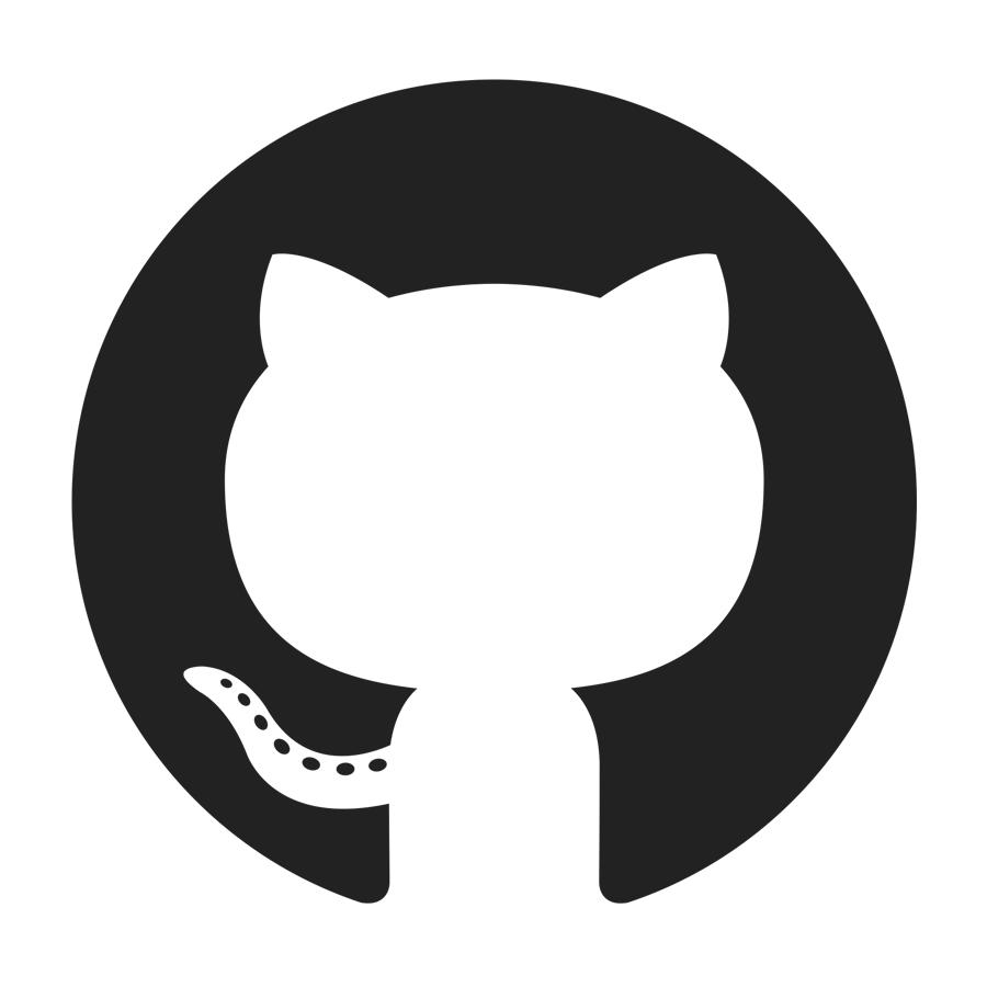 GitHub Partner