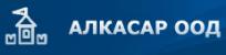 Alcasar Ltd