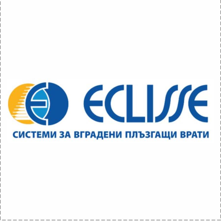 Лого на Eclisse