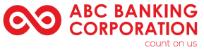ABC Banking Corporation