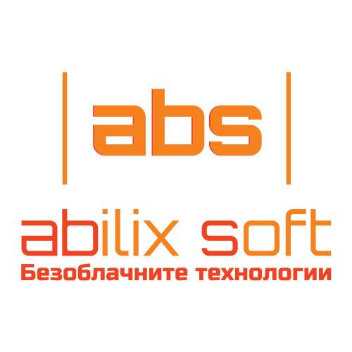 Abilix Soft