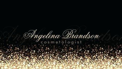Angelina Brandson