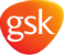 Glaxo Smith Kleine