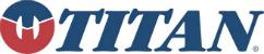 Titan Ltd