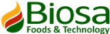 Biosa Ltd