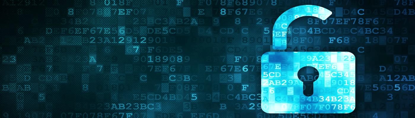 ПРЕДСТАВЯМЕ ВИ НОВАТА НИ ТЕХНОЛОГИЯ WDX - Website Security...
