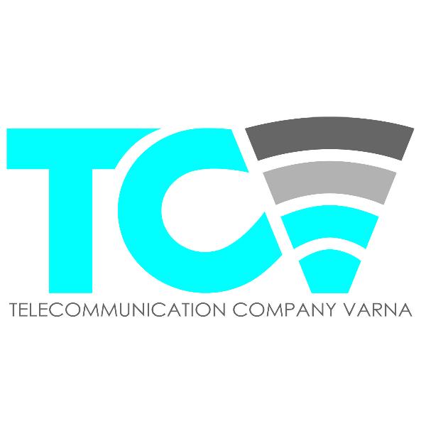 TCV.bg