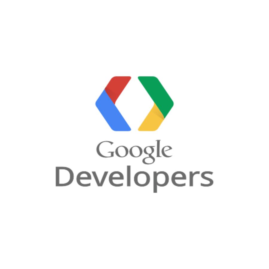 Google Developer Experts