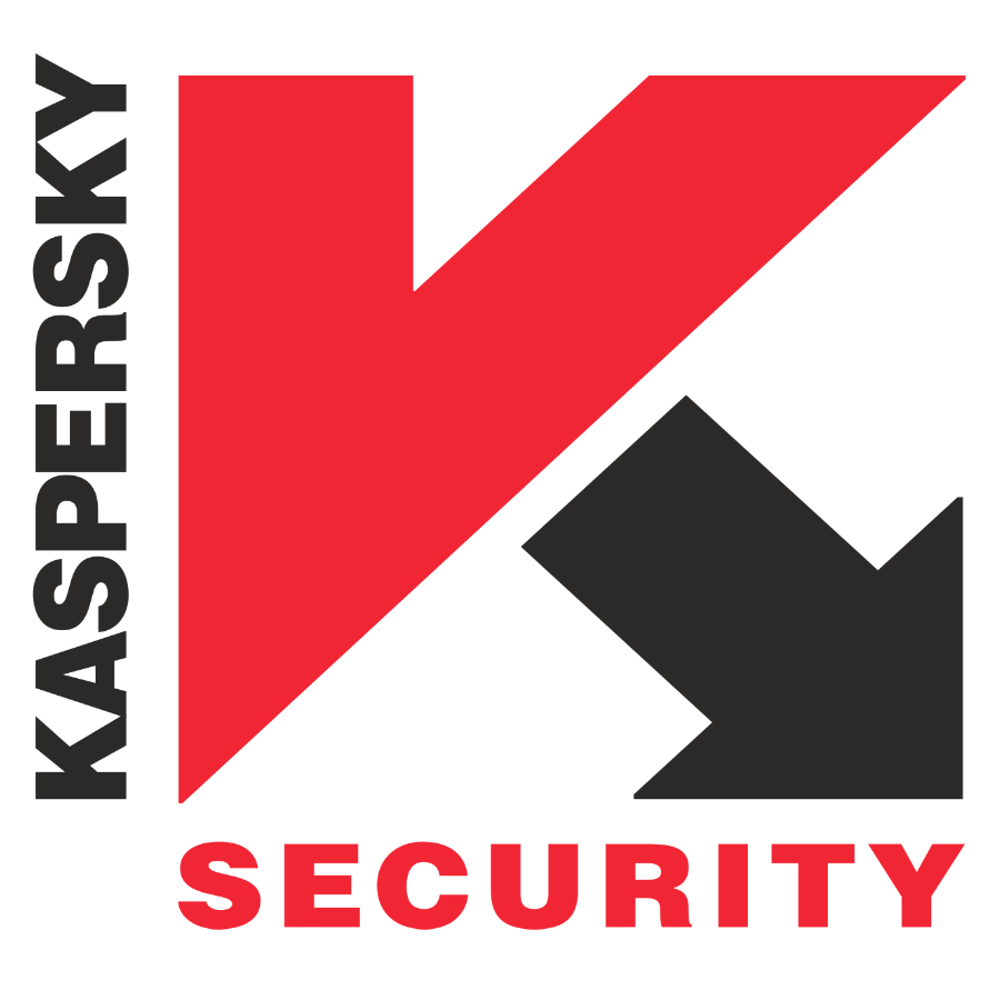 Kaspersky - Expert Cyber Security Solutions