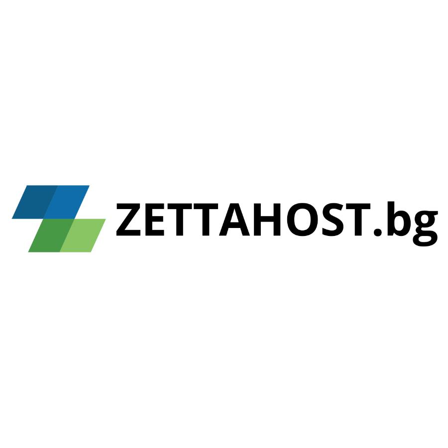 Zettahost.bg