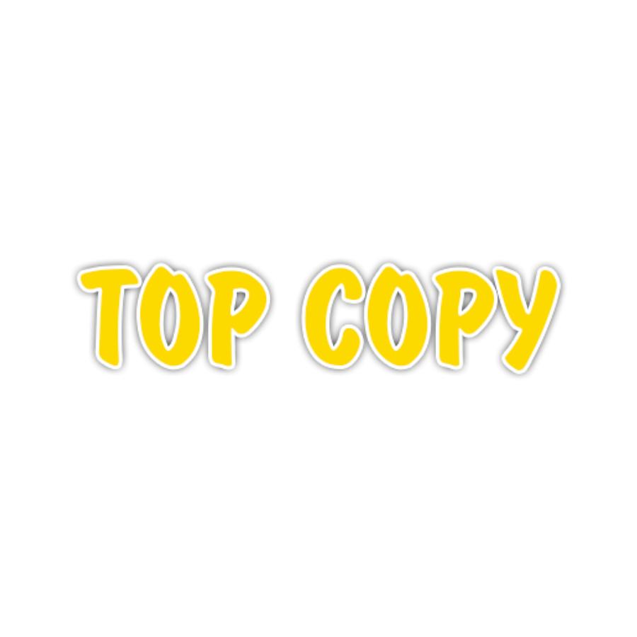 TopCopy