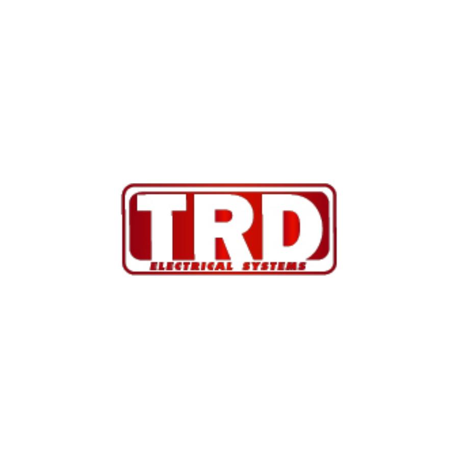 TRD Ltd
