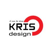Kris DESIGN