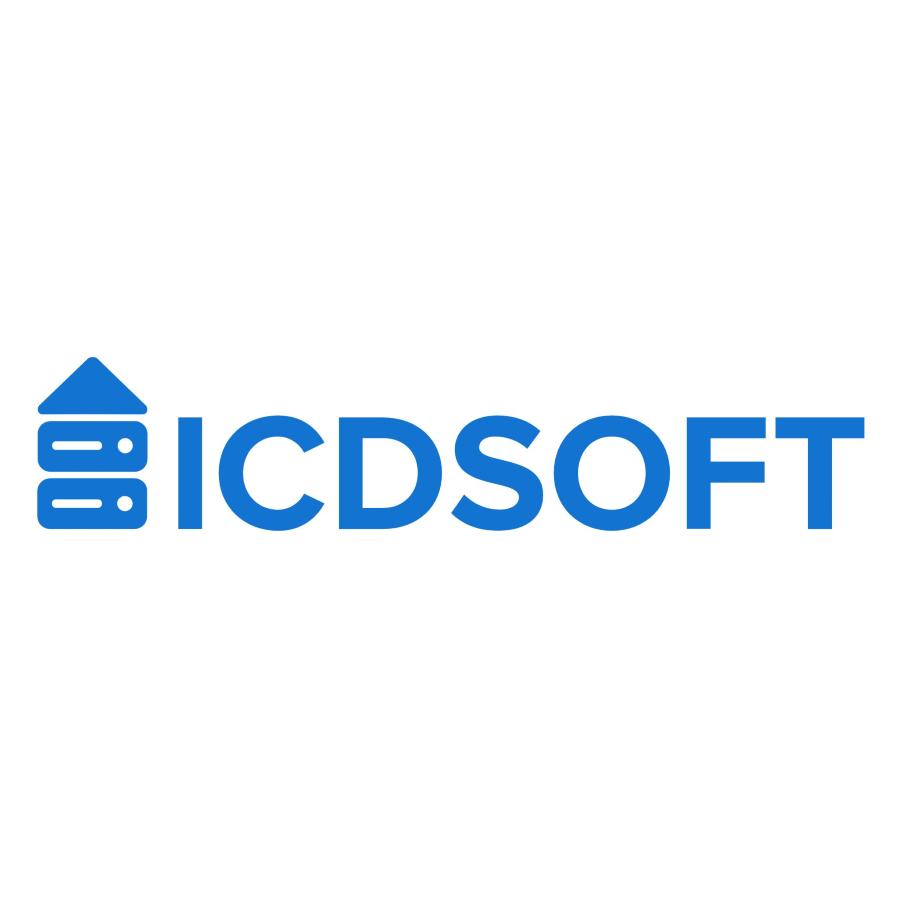 ICDSoft