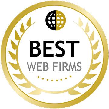 best-web-firms