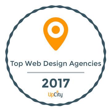 top-web-design-agency