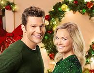 Les téléfilms potentiellement prévu  pour Noël 2018