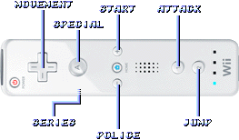wii10.png