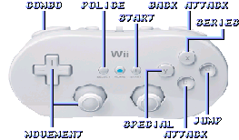 wii_cl10.png