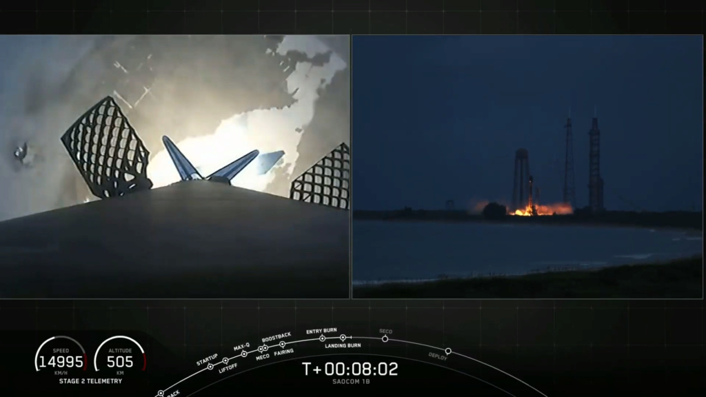 spacex18.png