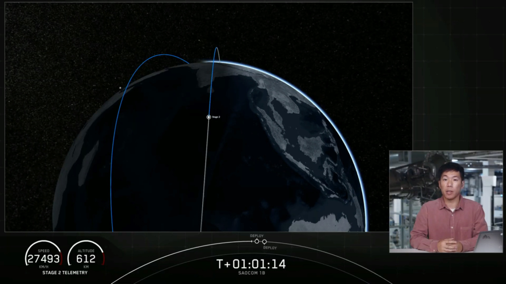 spacex22.png