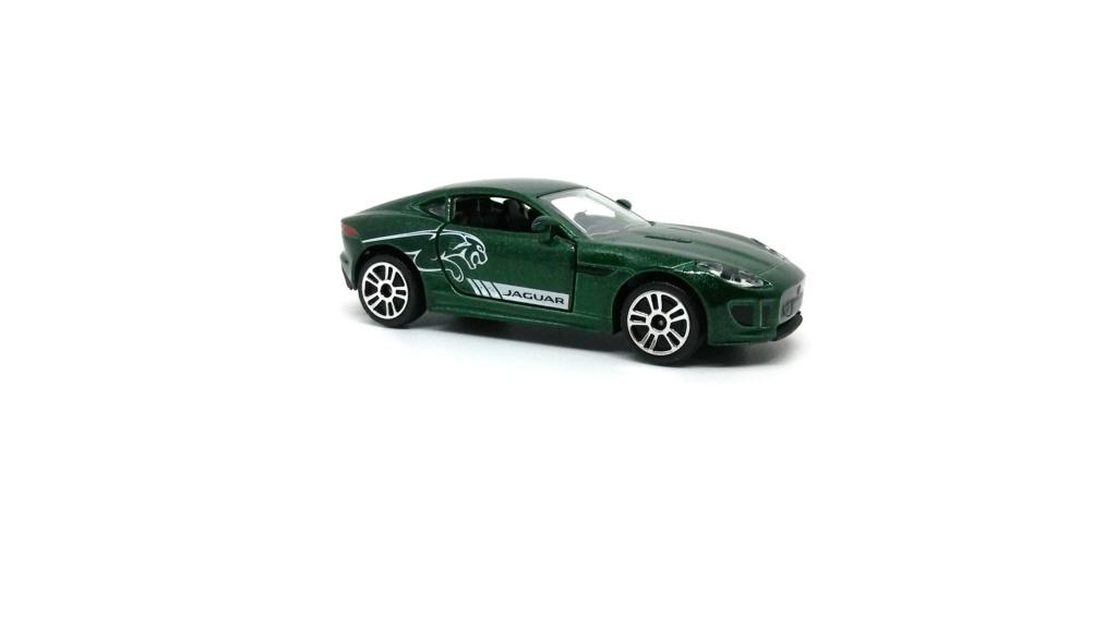 jaguar18.jpg