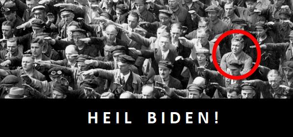 heil_b10.png